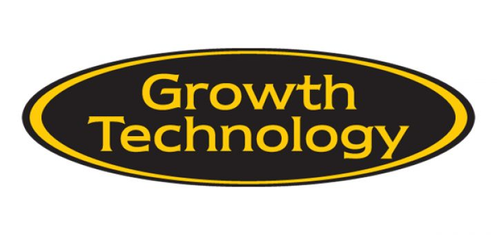 Growth Tecnology
