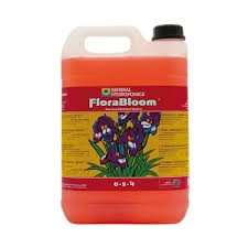 FloraBloom 5 L