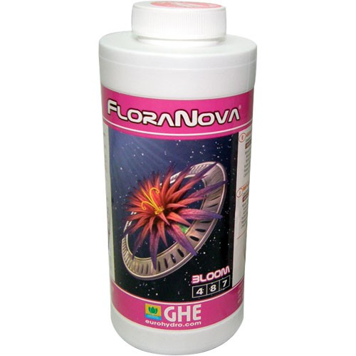 FloraNova Bloom 473 ml  () GHE