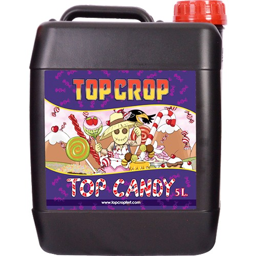 Top Candy 5L  () TOPCROP